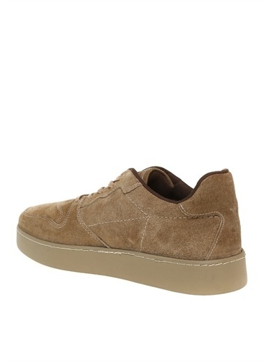 Fabrika Sneakers Vizon